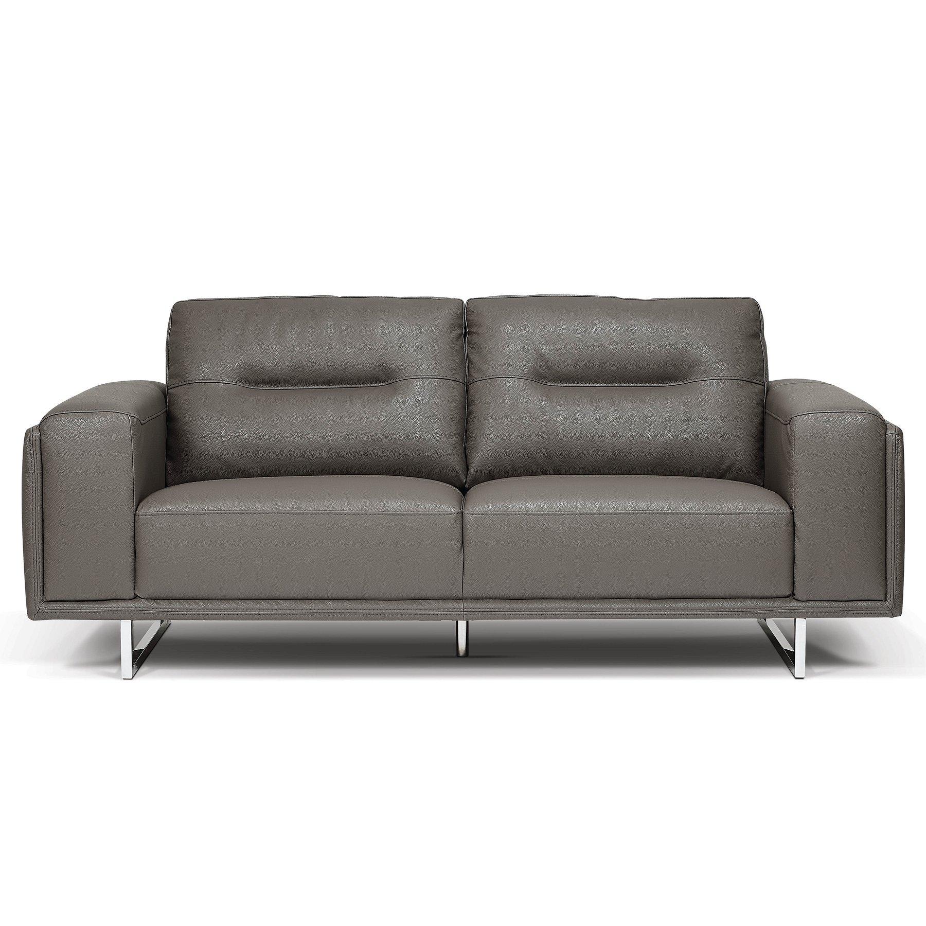 Sk02017 Taylor Sofa